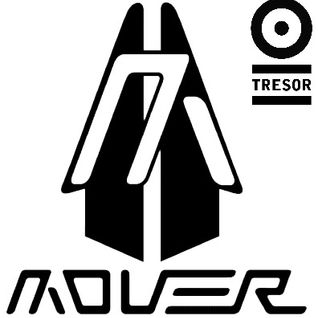 The Mover - Live @ Tresor Berlin