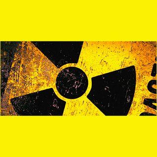 James Holden - Radioactivity, Proton Radio (08-03-2016)