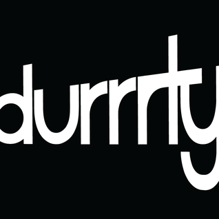 Durrrty Techno Podcast