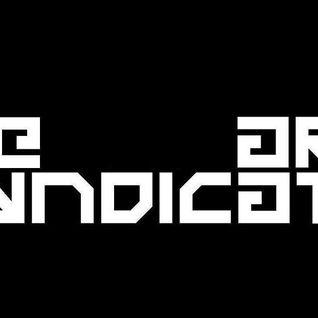 Elio Kr  - Melodic Techno Set @ We Are Syndicate UKFM Radio