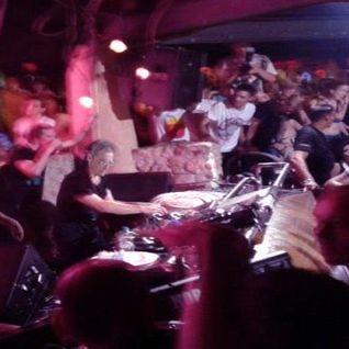 Maffa live set@Private party live R.a.V.e.L.L.o