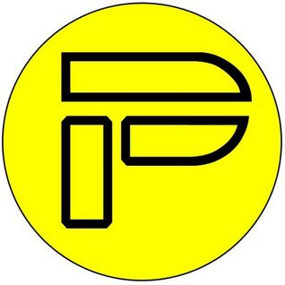 Pulse London 22nd July 2012