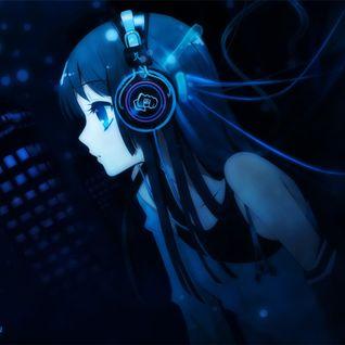 Sebastian Araujo - Clasic Trance Mix Vol. 1
