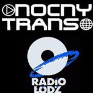 NocnyTrans-Epidemic & Cross vs Mc Beta 22-06-2007 Radio Lodz