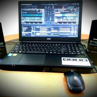 Cris - trance mix 364