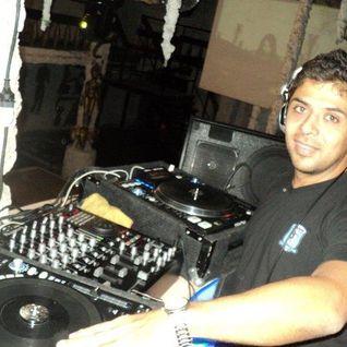 CACHACAS - DJ BRUNO DS