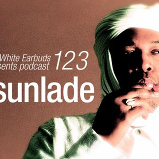 LWE Podcast 123: Osunlade