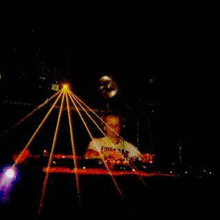 """""""Twisted Underground"""" (Live set) dMb @ Underground."""