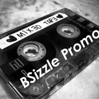 Promo Mix 2013 (Live DJ Mix)