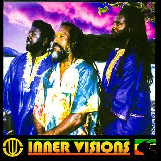 Reggae Revolution 9-20-16