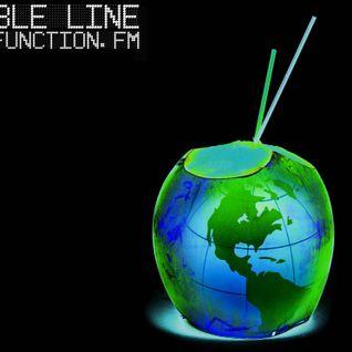 DoubleLine@Function.Fm-08/08/12