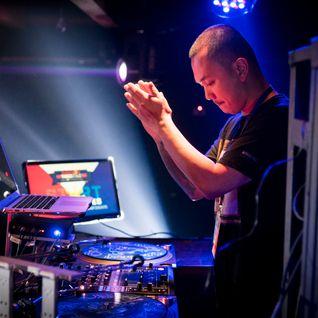 DJ Buzz - Philippines - Manila Qualifier