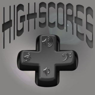 HighScores 2016-04-27