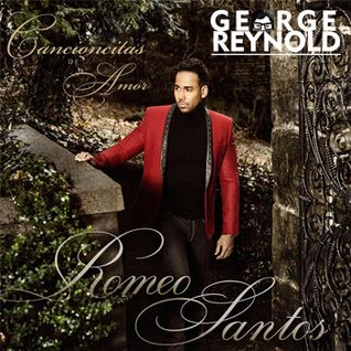 George Reynold - Cancioncitas de Amor ( BachataMix )