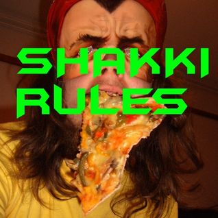 ShakkiRules Episode1-part2
