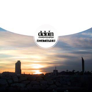 Alain Deloin - Good Morning vol.7