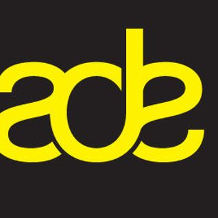 SLAM ADE 2015 - Mike Vale Live - 17-Oct-2015