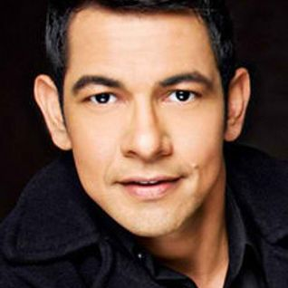 Gary V. With Love