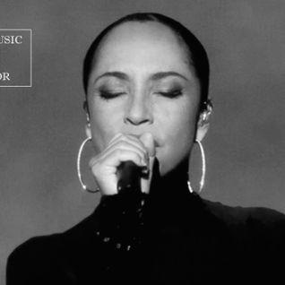 MATHCLA$$ MUSIC V14 - SADE