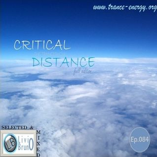 <<CRITICAL_DISTANCE>> full edition Ep.084