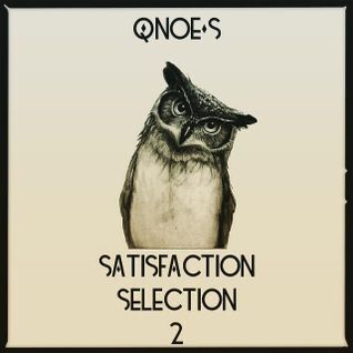 Qnoe`s Satisfaction Selection II
