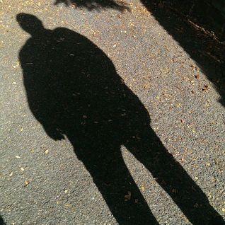 mr shadow # april 2016