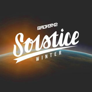 Solstice (Winter)