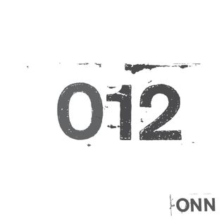 Technoise 012 - with ONN