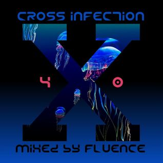 Cross Infection 40
