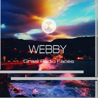 Webby - Graal Radio Faces
