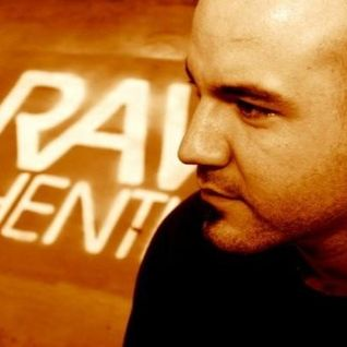Carlo Lio - Exclusive mix for Music On Ibiza 2012