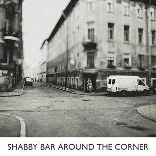 Various – Shabby Bar Around The Corner by Klepalov