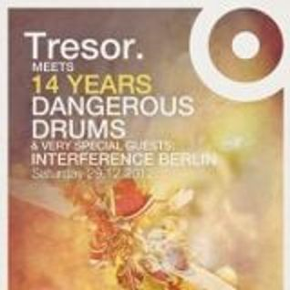 Tanith @Dangerous Drums @Tresor 2012-12-30.mp3
