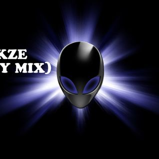 Dj Vikze - (Dirty Mix)