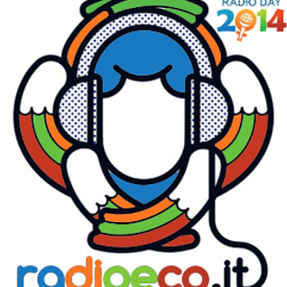 World Radio Day 2014 - Lo speciale delle radio universitarie