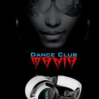 D.j StevicaT Live Mix@Radio Apatin D.j Time!021