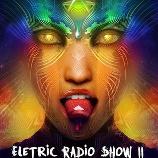 Eletric Radio Show 11