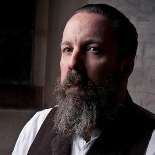 Andrew Weatherall (Live from Cargo, London) Essential Mix 05/03/2002