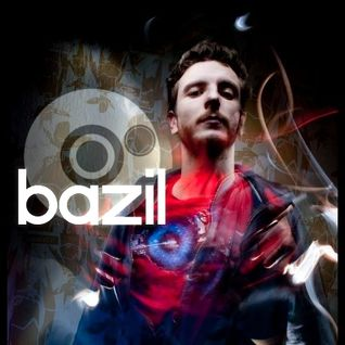 BAZIL - JUNE STUDIO MIX
