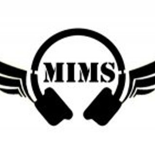 Swaggamuffin - MIMS Mix (Music In My Swagga)