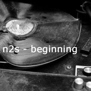 n2s - beginning (sep -2012)