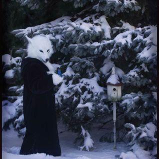 DJ Belly - Walking In The Snow