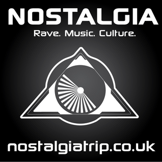 DJ Jumping Jack Frost - Hysteria 9 1995. Side 2