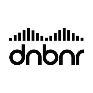 #006 DNBNR - Liquid Show - Aug 11th 2016