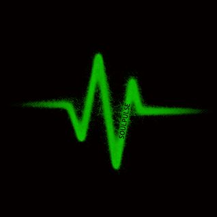 Soul Pulse | Music Power Podcast 001