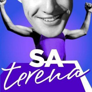 Sa terena, 55. epizoda: Zlatno leto srpskog sporta
