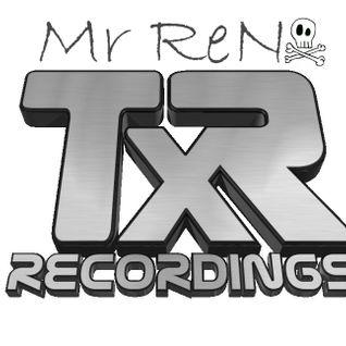 April Showers Dubstep Mash-Mr ReN 2011 T.x.R