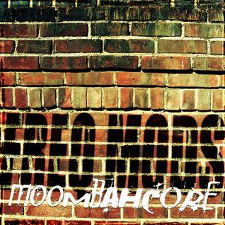 Moombahcore-001-FreqMods
