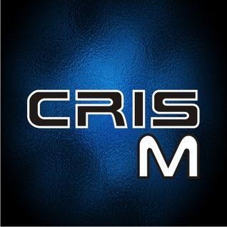 Cris M Tek Set 23.02.2012