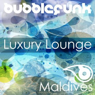 Hotel Lounge DJ Mix | Sunset DJ Chill Out Sessions | Maldives